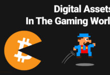 cryptocurrency-in-gaming-online