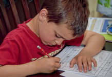 Where to Discover Homework Answers