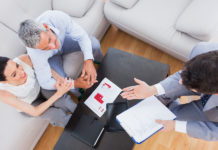 What are the benefits of an Individual Voluntary Arrangement (IVA)?