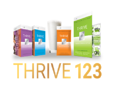 An Honest Le Vel Thrive Review
